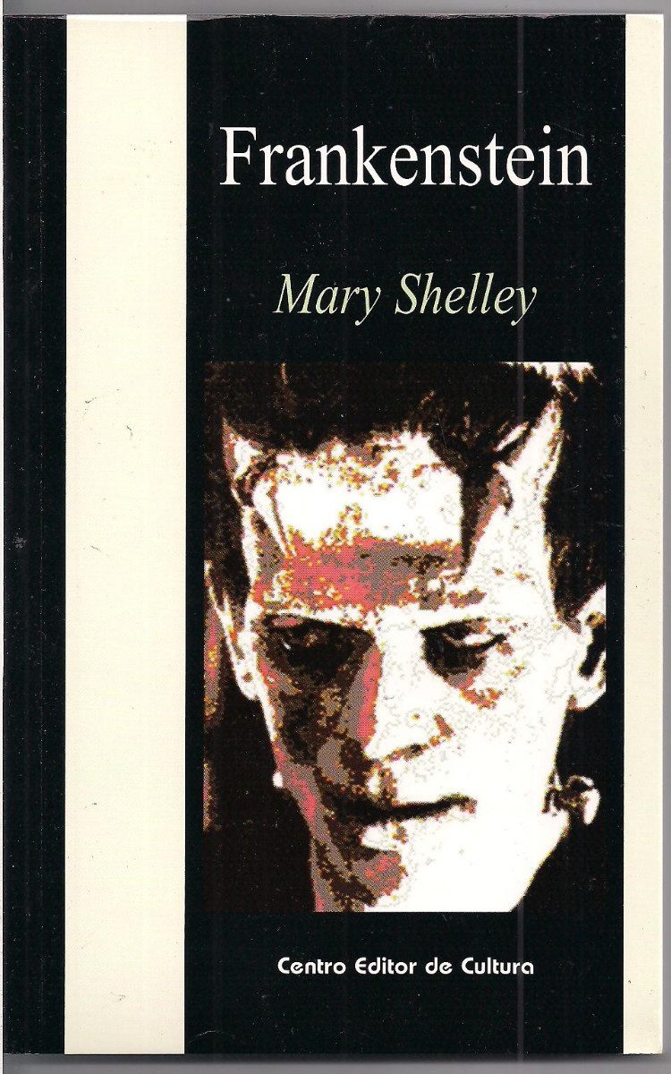moral values in mary shelleys frankenstein With its 200th anniversary fast approaching, it might be time to revisit mary shelley's frankenstein check out this audio clip from the philosopher's zone, in which the hosts discuss major themes and the predominant philosophies of the novel's day.