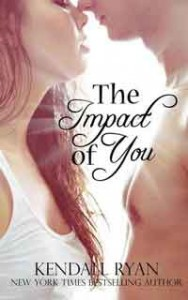 the-impact-of-you