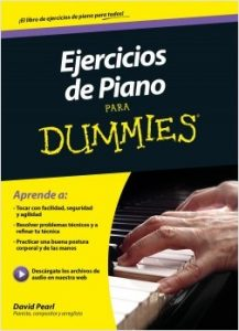 jercicios-de-piano-para-dummies_david-pearl