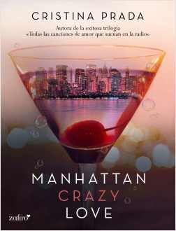 portada_manhattan-crazy-love_cristina-prada_201509011635