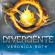 Libro de Divergent 1 (Divergente)