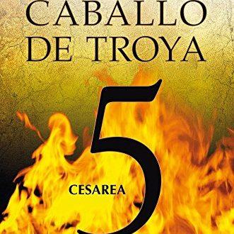 Caballo de Troya 5: Cesárea