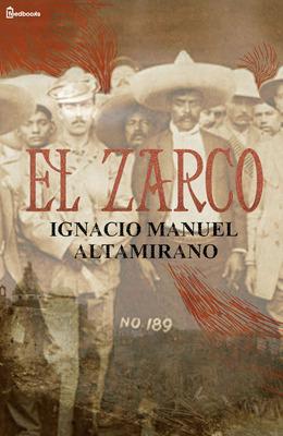 Descargar El zarco (PDF y ePub) - Al Dia Libros