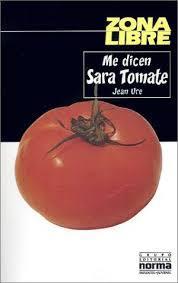 libros pdf net dice sara tomate