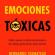 El grito ignorado emociones tóxicas