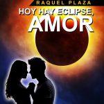 Hoy hay eclipse amor