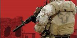 El último francotirador