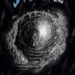 La negra historia de Jimmy Mortimer