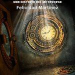 Despertares: Una historia del metaverso