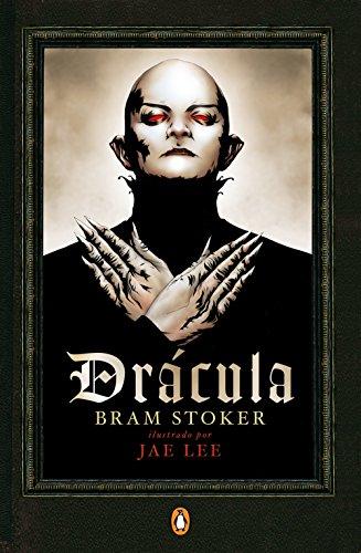 dracula bram stoker pdf gratis