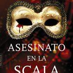 Asesinato en la Scala