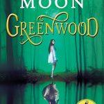 Greenwood de Georgia Moon