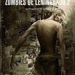 zombies-de-leningrado-2