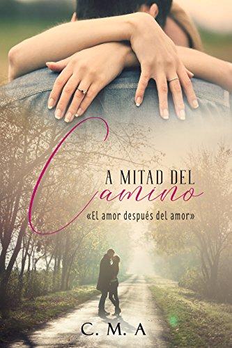 Descargar Después del amor: Premio de Novela Fernando ...