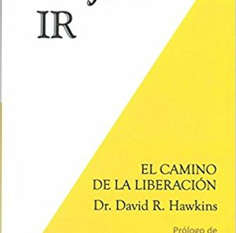 Descargar Dejar ir: El camino de la liberación (PDF y ePub
