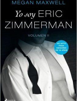 yo soy eric zimmerman vol 1 descargar pdf