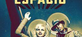 Mercaderes del espacio