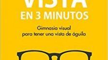 Mejora tu vista en 3 minutos