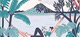Cuaderno de actividades para mentes viajeras
