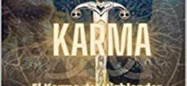 SERIE KARMA COMPLETA